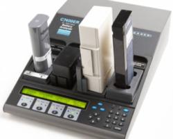 batteries-390x260