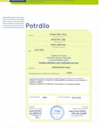 izs_certifikat